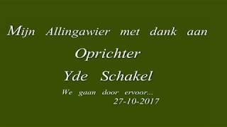 Allingawier 2017  10  27 Filmpje