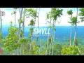 SMVLL I Motor Keranjang
