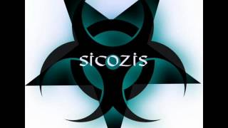Sicozis - Memories of Pain