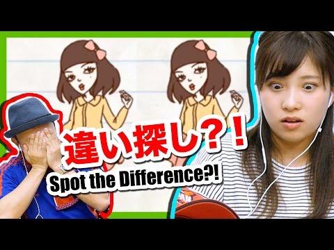 【実況】最高におバカなゲーム|Stupid Again GAMEPLAY!