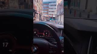 ARABA SNAPBMW 525xdrive F10GÜNDÜZ