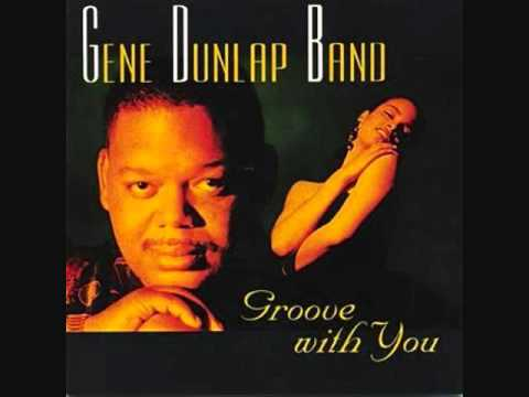 Gene Dunlap Band - Love Nights