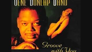 Gene Dunlap Band - Love Nights