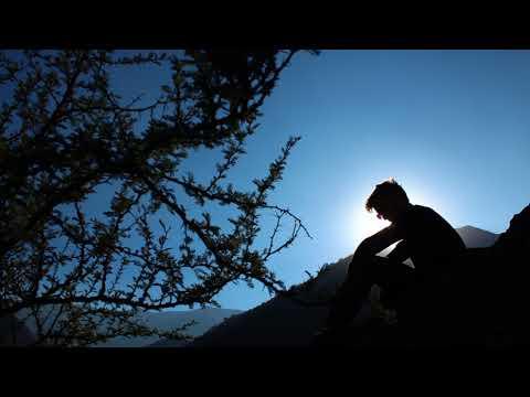 Life Was Easier - Eduardo Navarro (Audio)