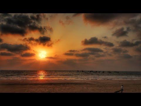 A DAY IN GUHAGAR | EPISODE - 2