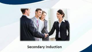 Elements of Successful Induction Training
