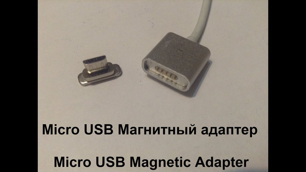 Apple Lightning To Micro USB Adapter Review + TEST - Charge IPad .
