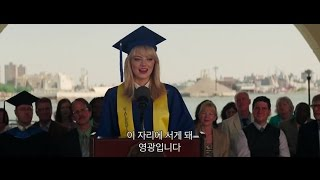 Repeat youtube video [한글자막]어메이징 스파이더맨2 연설 명장면 Great scene of Amazing spider man