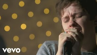 Nothing But Thieves - Ban All The Music (VM Sessions)