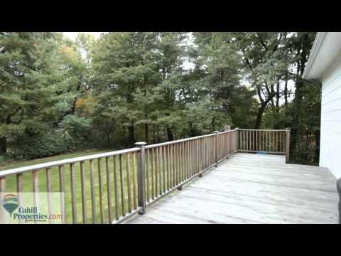 723 Blue Hill Ave | Milton, Massachusetts real estate & homes