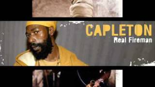 Watch Capleton Nah Bow do Now video