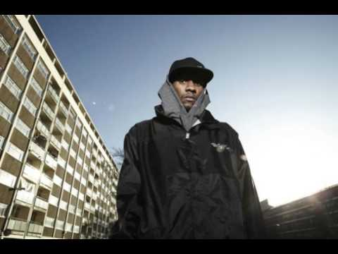 Giggs Ft Blade Brown - Lets Take It Back | Link Up TV Trax