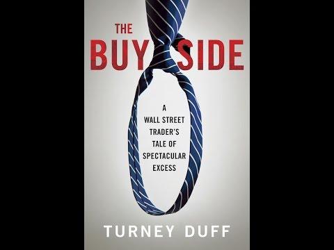 Sellside to Buyside ft. Turney Duff