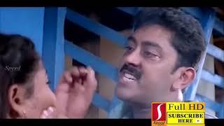 Malayalam Comedy Movie 1080 Malayalam Romantic Movie Suspense Movie 1080 HD