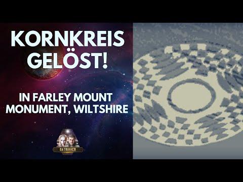 kornkreis-farley-mount-monument---das-rätsel-ist-gelöst!