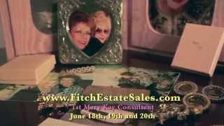 The Estate Of Dalene White - Mary Kay