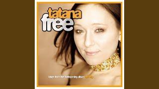Free (feat. Onita Boone) (Claudio Mangione Mix)