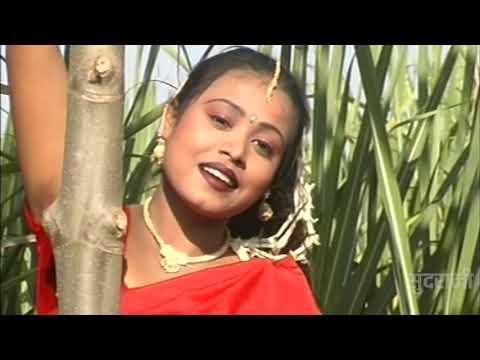 CHAM CHAM CHAMKE RE BINDIYA - चम् चम् चमके रे बिंदिया || Alka Chandrakar