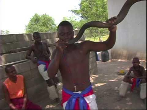 Vuvuzela African Horn - Fantastic Sound