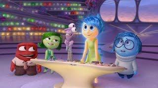 150 Hidden Pixar Easter Eggs