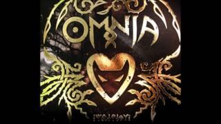 OMNIA - Jabberwocky (Wolf Love - 2010)