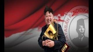 Download Video Jika Kamu Tidak Suka Kim Jong Un dan Korea Utara Lihat Video Ini MP3 3GP MP4