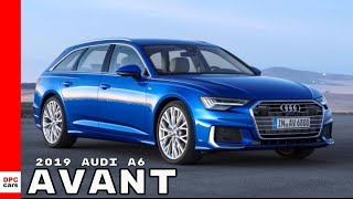 3ba9a21a-8b72-4941-ba04-1969e56fe736 Audi Avant
