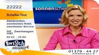 Sonnenschein TV: Schalke-Tour