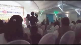 Sajda karu by Bhai Vineet and party