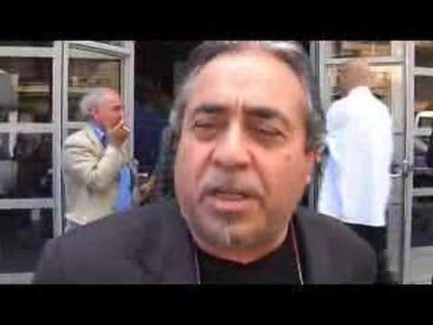www.salottodiromantica.com..Gino Marturano