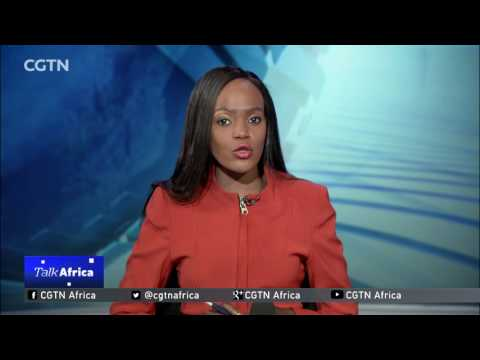 TALK AFRICA: The African Union in a new era