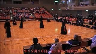 161218凌霜大会A02.和田聖也×新井洋太 https://youtu.be/ejhapJUuLII や...