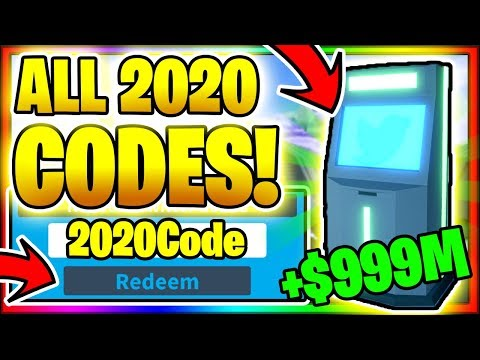 2020 All New Secret Op Working Codes Roblox Jailbreak Youtube
