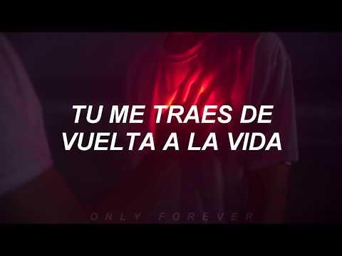Martin Garrix, Bebe Rexha - In The Name Of Love [Español].
