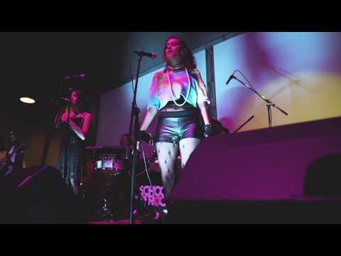 Neon Theory - Performance