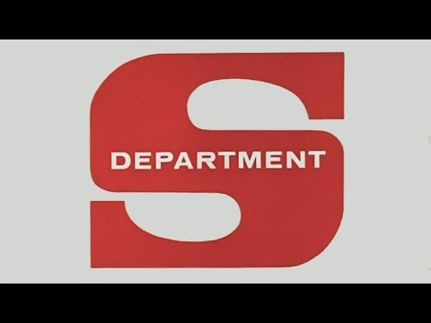 Department S Theme (Intro & Outro)