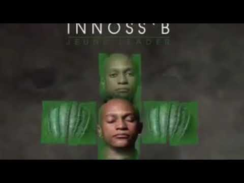 Top model innos'b