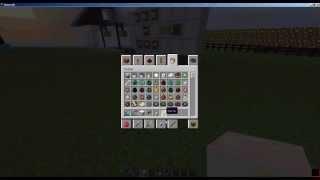 Видео урок от Yacub98 как назвать и приручить питомца в minecraft 1.5.2