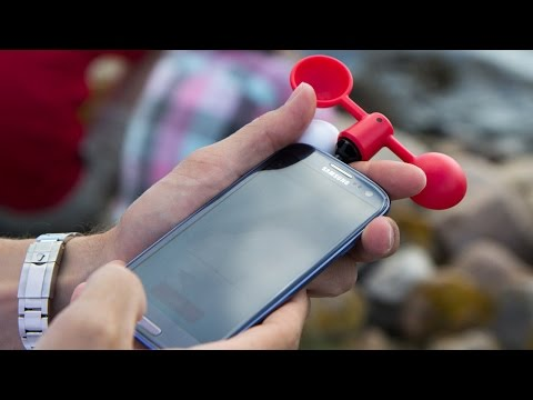 Thumbnail: 5 Cool Gadgets You Can Buy On Amazon #6