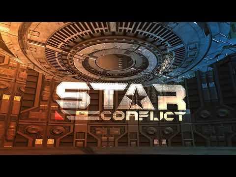 Star Conflict: Топ