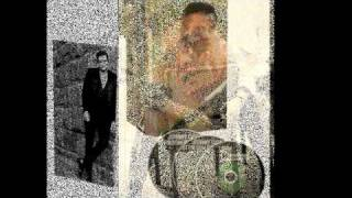 Billy Burnette - Ring Of Fire ( Dressed In Black - A Tribute To Johnny Cash )