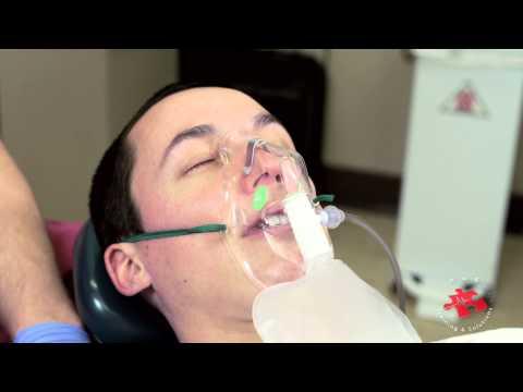 Dental emergencies in the dental chair