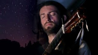 Estas Tonne @ the Drawingroom (Chescham - UK) 10/2014 Excerpt 2