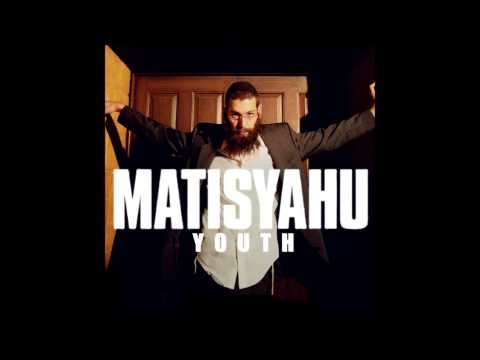 Matisyahu One Day New Album Version