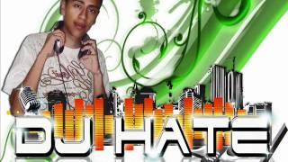 Tirarera Freestyle Stupidos Dj Hate FM-CREW