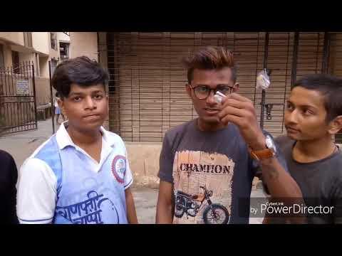 Types of people in diwali