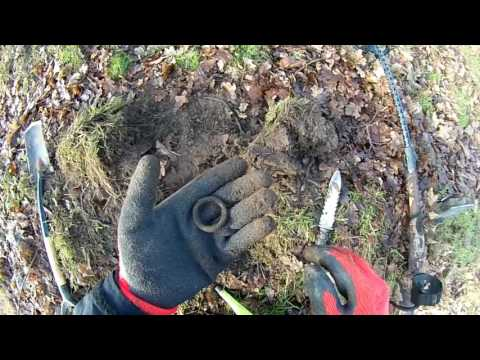 Metal Detecting Finds Uk ( 47 ) Minelab CTX 3030 Down cheshire