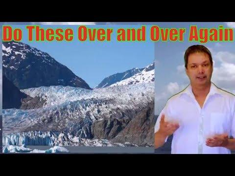 top 5 shore excursions in Alaska