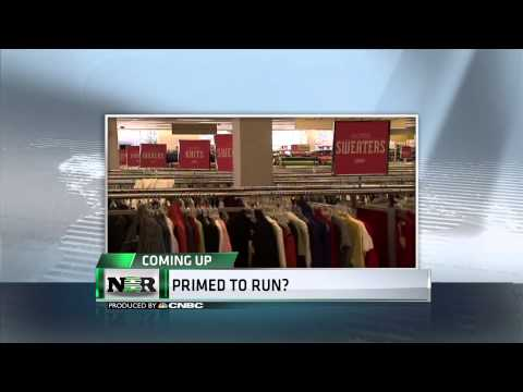 Nightly Business Report -- September 3, 2014