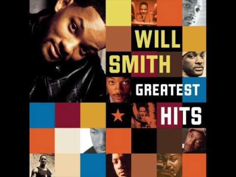 Switch- Will Smith